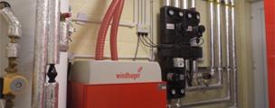 biomass-boiler-thumb