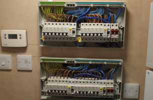 Electrical engineering, electrical contractors, engineering services